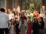 2015-12 - Messe de l'Avent
